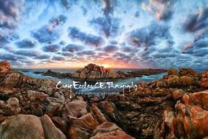 DSLR photography lessons from only $60 Ballajura Swan Area Preview