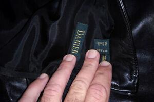Danier pants skirts vests size 16 xl