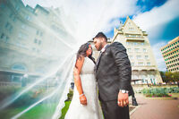 Affordable wedding packages