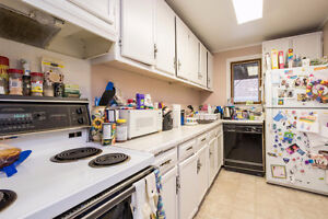 Fantastic opportunity to own a fully rented income property London Ontario image 4