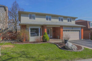 OPEN HOUSE - Spacious Byron Family Home