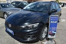 FIAT Tipo 1.6 Mjt S&S SW Easy Business