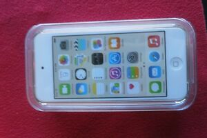 Apple iPod Touch .......16GB .......... Brand New Factory SEALED