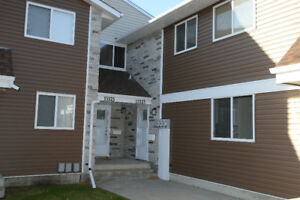 TOWNHOUSE CONDO FOR SALE ONLY $217,500