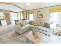 Stunning Static Caravan Pemberton Marlow 2020 For Sale - Anglesey, North Wales