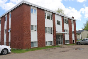 Lovely (Moncton) 2 Bed Room Apartments Available