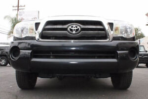 Best Bang 4 the Buck~Toyota Tacoma 4 Cyl Auto~ Coming Soon