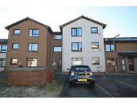2 bedroom flat in The Maltings, , Angus, DD10 8PE