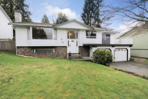 HOUSE FOR SALE 11118 84b Ave