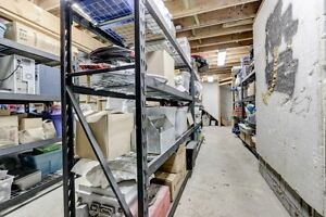 COMMERCIAL/ RESIDENTIAL - Great Investment - LIVE + WORK Peterborough Peterborough Area image 10