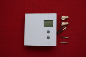 STELPRO non programmable thermostat