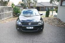 2012 Volkswagen Jetta Sedan Berwick Casey Area Preview