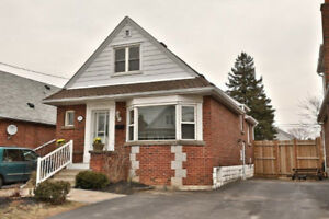 Wonderful East Hamilton Home! ID4022947
