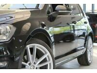 2015 Volkswagen Golf 1.4 MATCH TSI BLUEMOTION TECHNOLOGY 5d 124 BHP Hatchback Pe