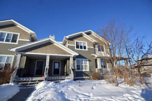 PRISTINE NEWER 3 BEDROOM PROPERTY IN A GREAT AREA!