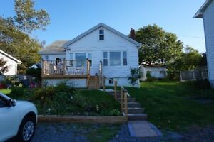 Income Property in Central Dartmouth
