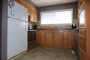 A great family home located close to an elementary school Regina Regina Area image 3