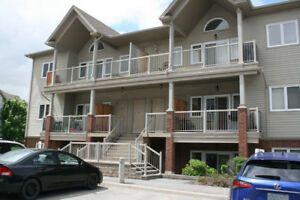 Attention Investors! 2 bed/2 full bath condo income property!
