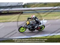 CB500 RACE/TRACK BIKES FOR SALE.