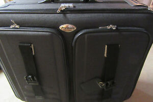 Premier luggage London Ontario image 1