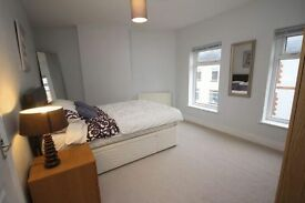4 BED HOUSE - CARDIFF - £250 PER PERSON - CLOSE TO TOWN AND UNIVERSITIES STUDENT