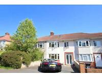 3 bedroom house in Arbutus Drive, Combe Dingle, BS9 2PH