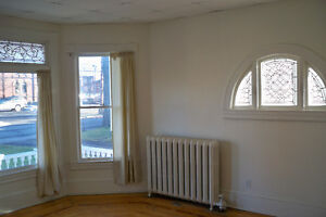 1-Bedroom Apartment, Downtown Truro. Available Aug.1st.