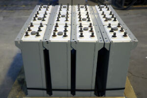New / Reconditioned Storage Battery for Green Power Wind/ Solar