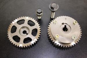 K20a3 engine parts