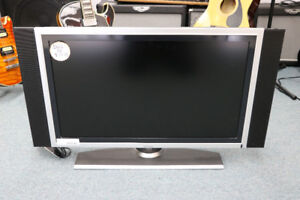 **HUGE TV** Dell W3201C 32in Flat-Panel LCD TV w/ Remote - 16165
