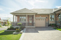 2 Upper Highland, Alliston - NEW TOWNHOME IN ADULT COMMUNITY!