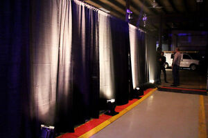 Professional Audio, Lighting and Video FOR RENT Kitchener / Waterloo Kitchener Area image 4