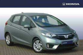 image for 2015 Honda Jazz 1.3 i-VTEC SE 5-Door Hatchback Petrol Manual