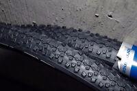 Schwalbe Smart Sam Tires