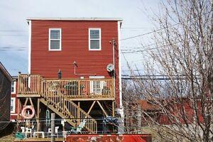 179 Water Street, Carbonear St. John's Newfoundland image 6
