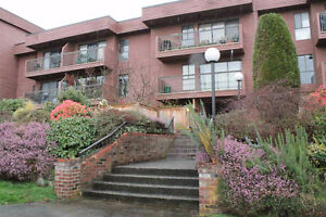 Great 1BR walking distance to DT, Quay and Skytrain