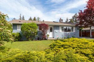 Meticulously Maintained Rancher
