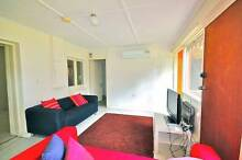 Furnished share house, Fast Internet, Close to Tram & Train Millswood Unley Area Preview