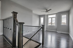 Bran New Home For rent London Ontario image 6