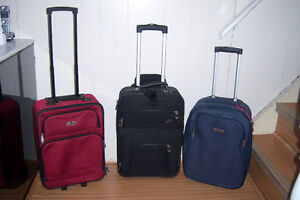 4 carry-on