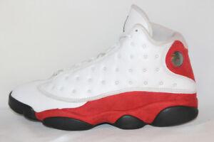 Jordan Cherry 13
