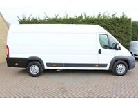Man and van, Man with van,24/7 Removal services, van hire cheap prices all UK and London