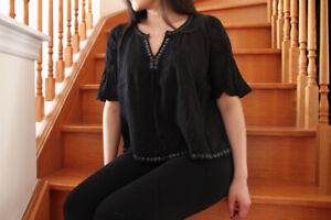 Denim & Supply by Ralph Lauren Top