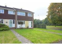 3 bedroom house in Mercier Close, 'The Ridge', Yate, BS37 7RA