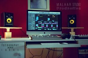Malhar Institue of Music and Productions Caroline Springs Melton Area Preview