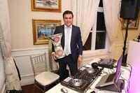 DJ Rahimus, MC,Oriental Occidental percussions et plus