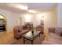 Available now for short or long let. Delightful 2 bed flat. Off Kings Rd and moments to River Thames