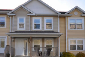 Lovely Townhouse Home on Nadia Drive