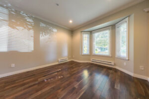 D173 - Fantastic 3 + den home perfect for a family in Eastvan