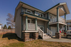 Detached condo in Eastern Passage ~ 26 Sweetbriar Gate